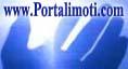 http://www.portalimoti.com
